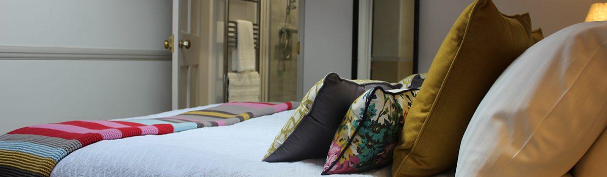 quantock-coombe-alfox-don-den-somerset-bedroom-B&B (2)
