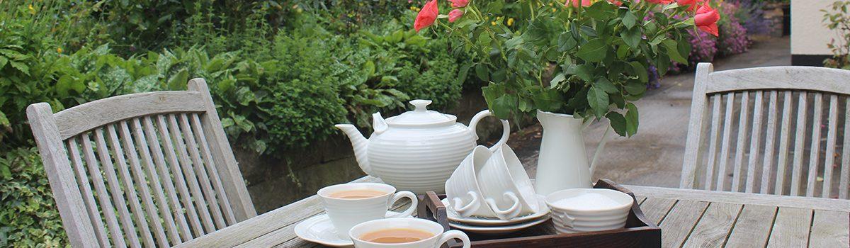 quantock-coombe-somerset-garden-tea-patio-terrace (3)