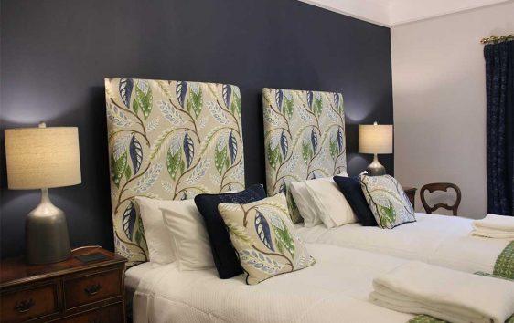 Caturns bedroom-3