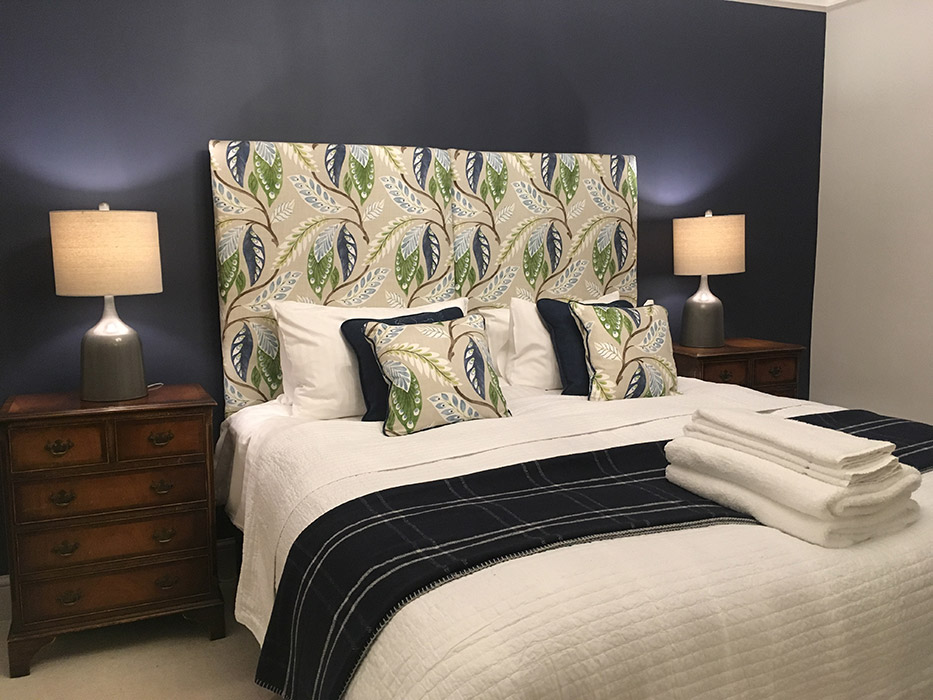Caturn bedroom-2
